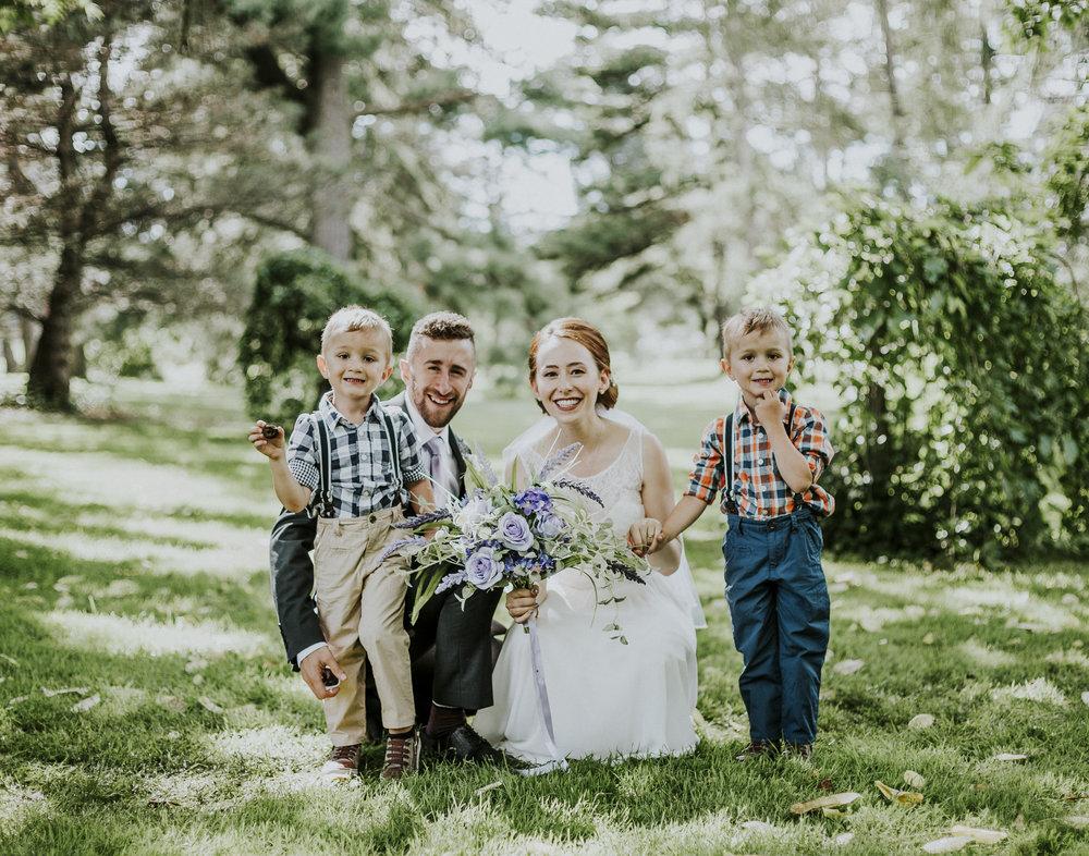 FORMALS + WEDDING PARTY-023.jpg