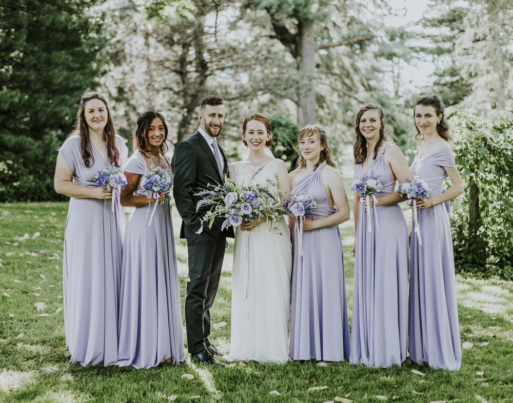 FORMALS + WEDDING PARTY-026.jpg