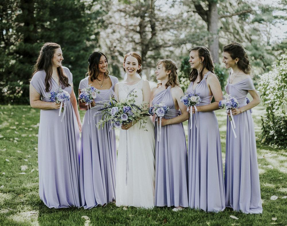 FORMALS + WEDDING PARTY-029.jpg