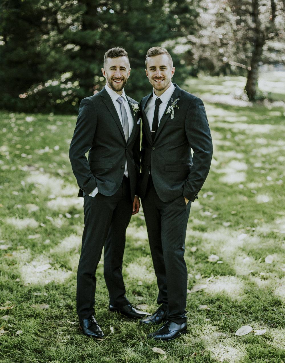 FORMALS + WEDDING PARTY-041.jpg