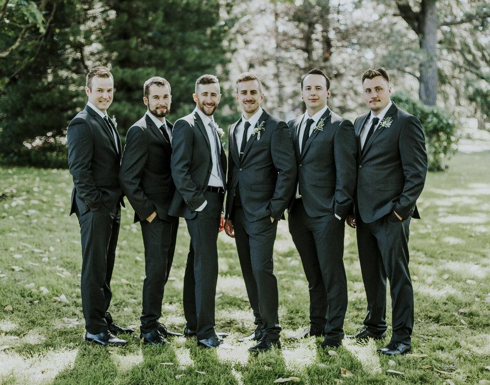 FORMALS + WEDDING PARTY-039.jpg