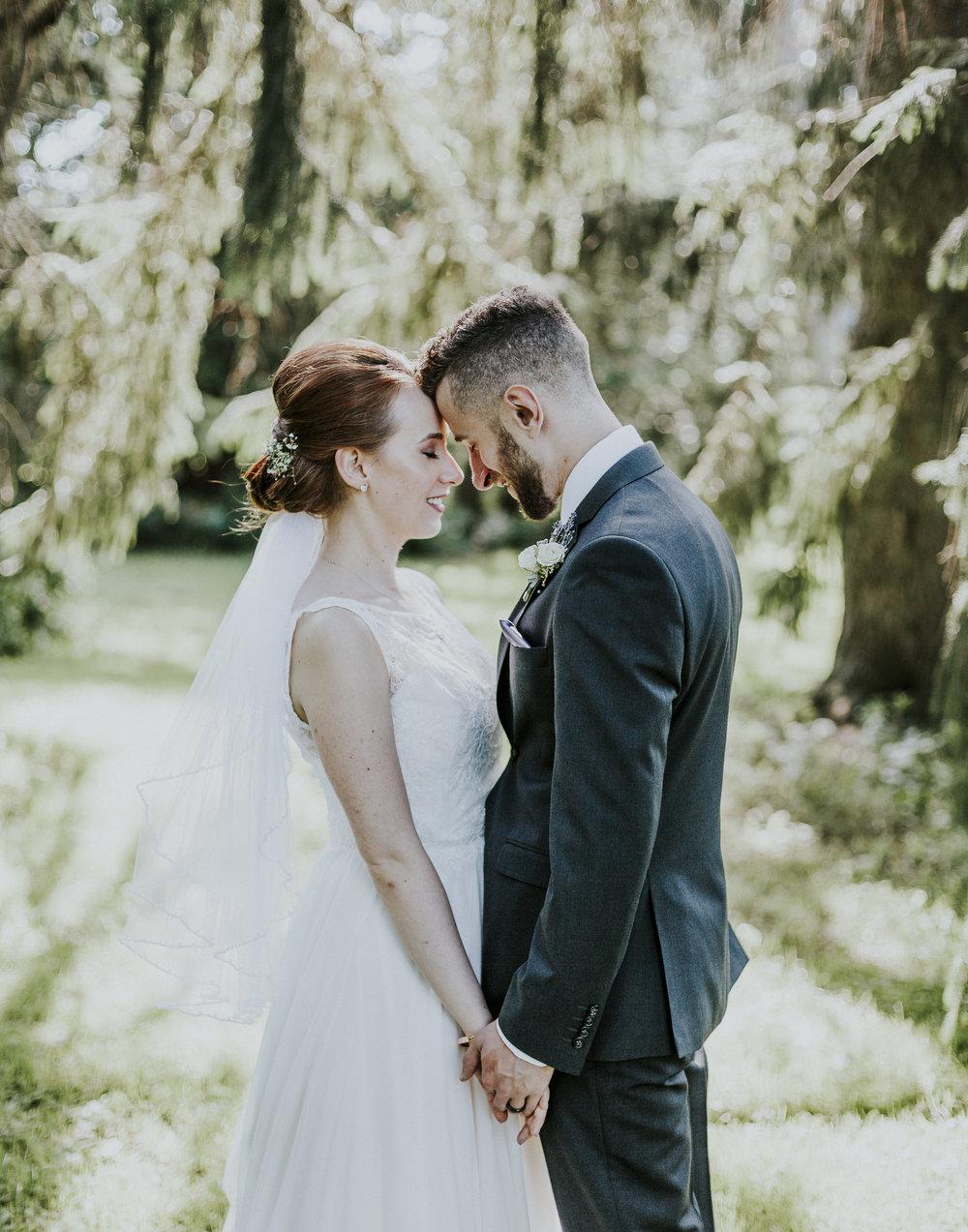 BRIDE + GROOM PORTRAITS-002.jpg