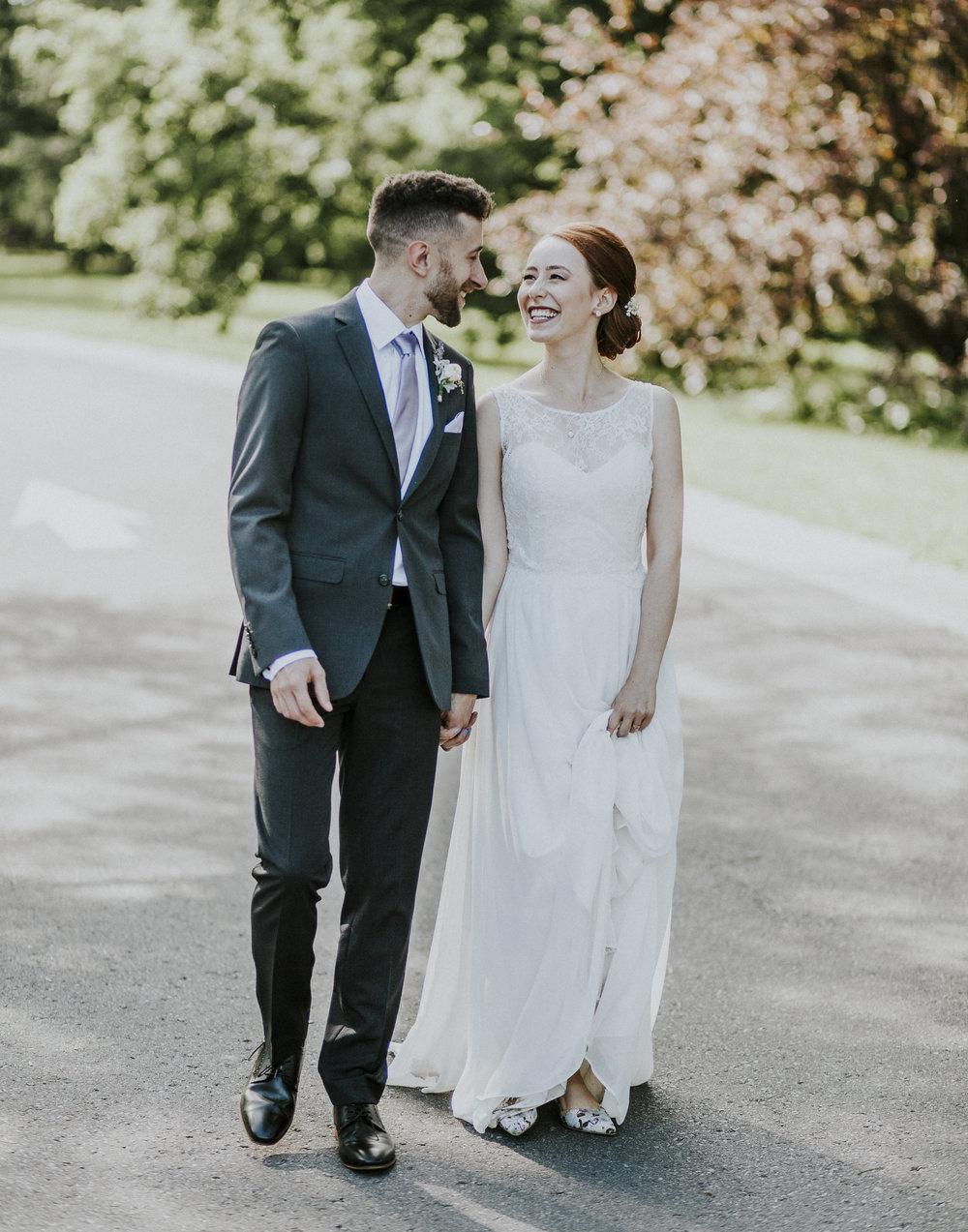BRIDE + GROOM PORTRAITS-017.jpg
