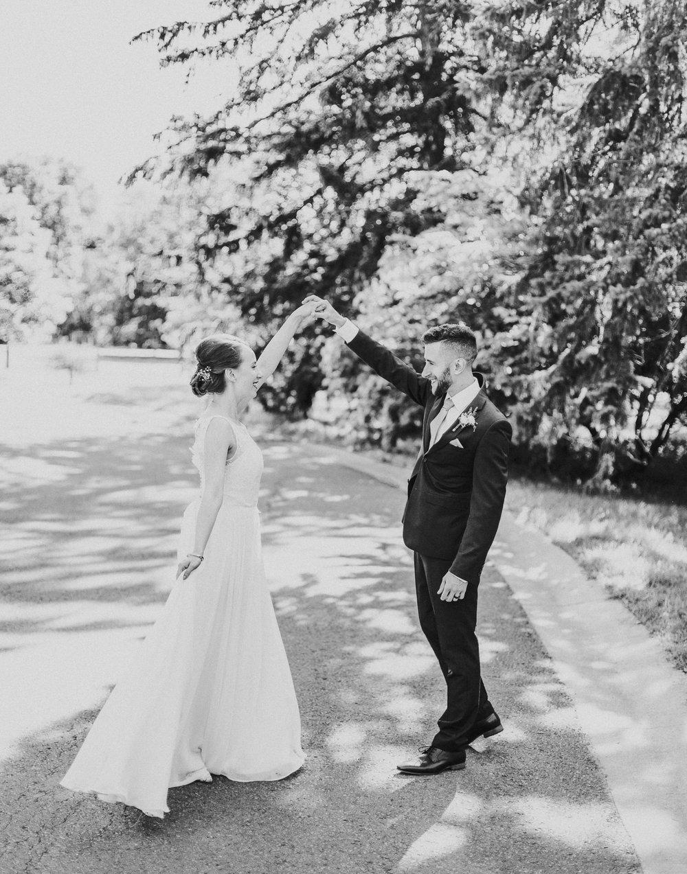 BRIDE + GROOM PORTRAITS-021.jpg