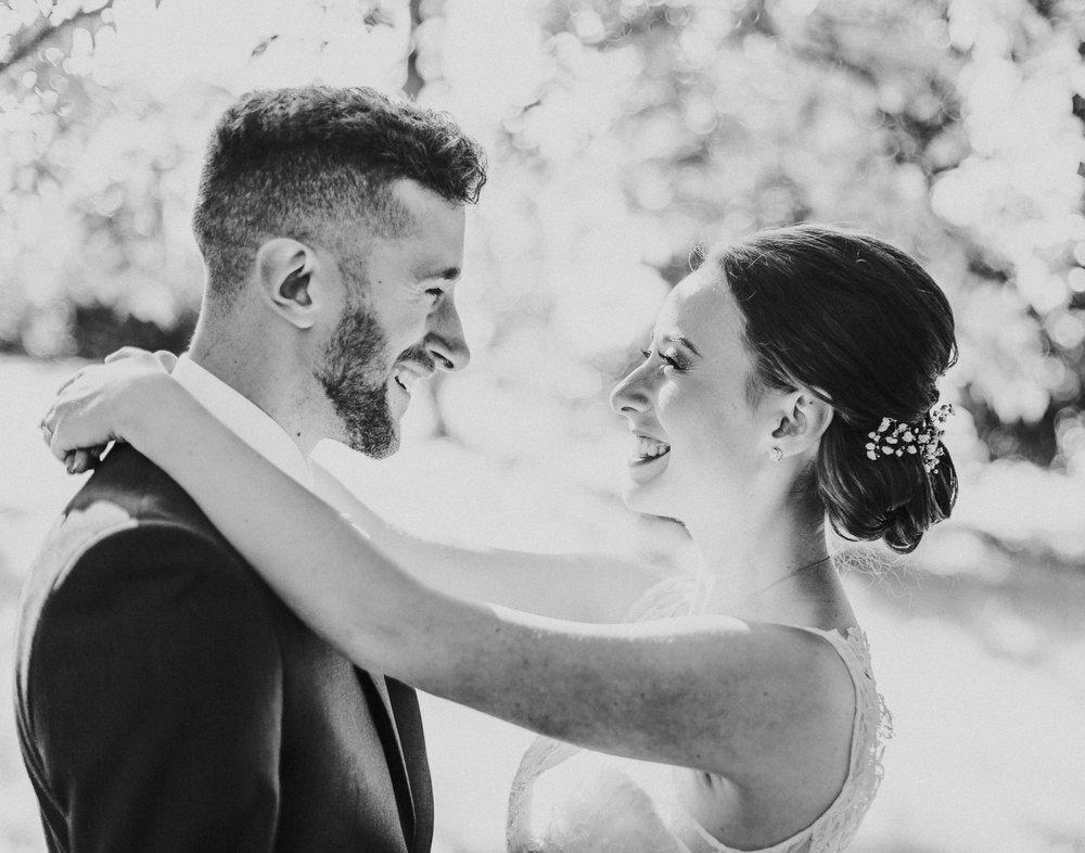 BRIDE + GROOM PORTRAITS-034.jpg