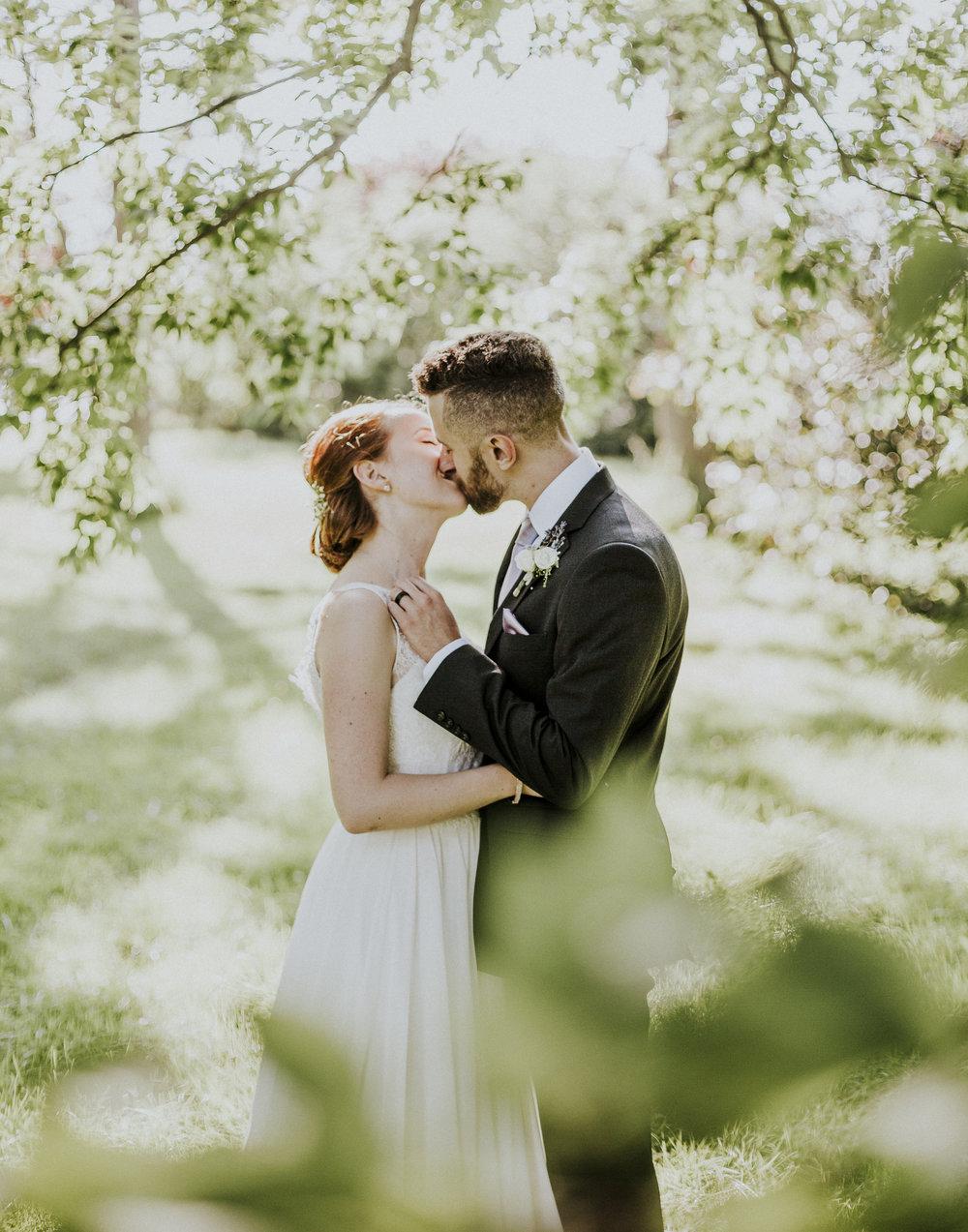 BRIDE + GROOM PORTRAITS-039.jpg
