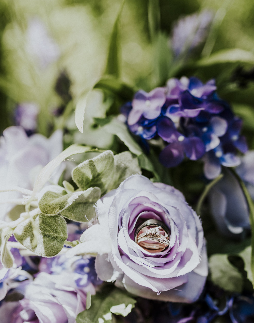 BRIDE + GROOM PORTRAITS-044.jpg