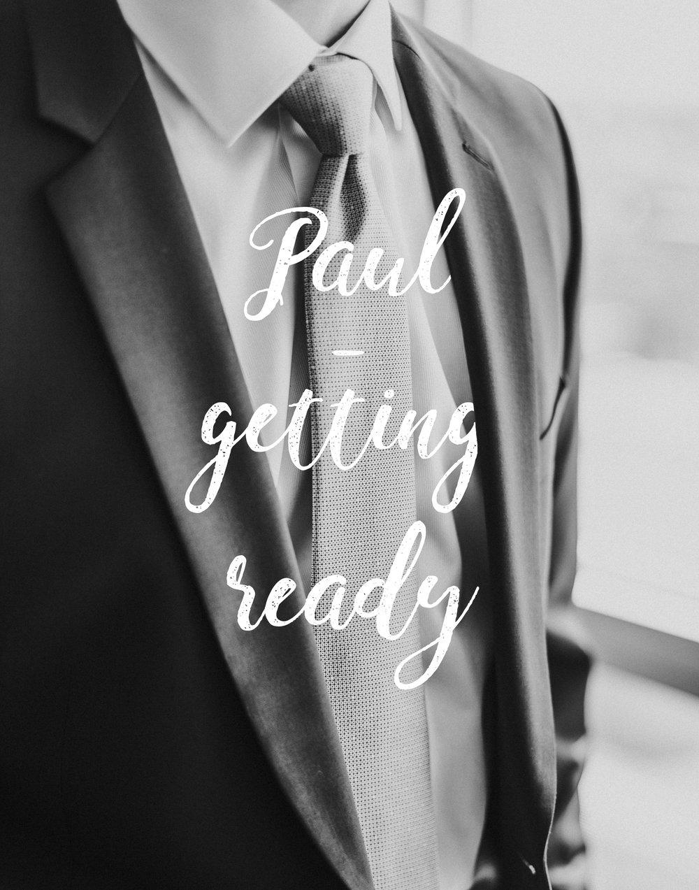 PAUL-GETTING READY-001.jpg