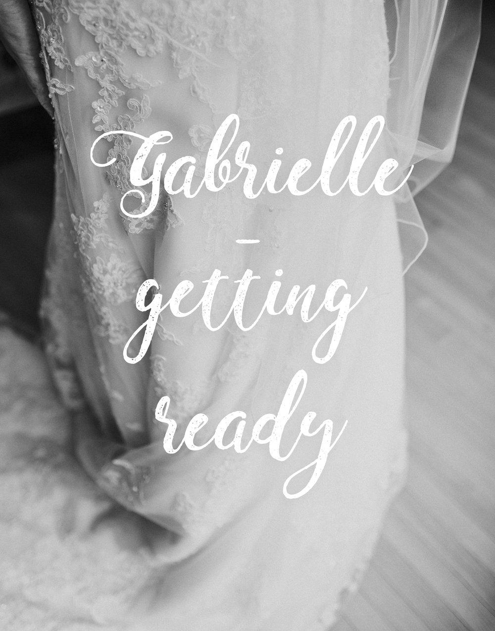 GABRIELLE-GETTING READY-001.jpg