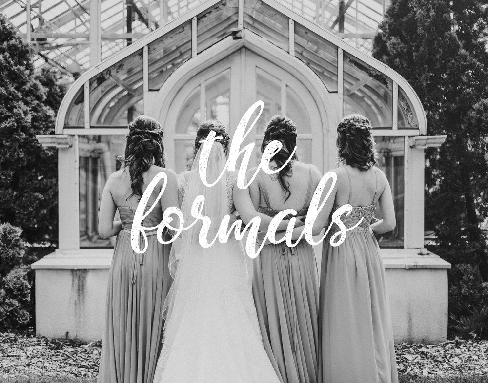 FORMALS+WEDDING-PARTY-001.jpg