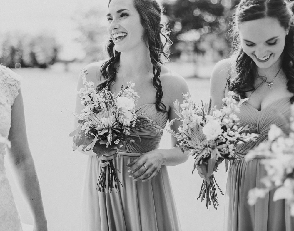 FORMALS+WEDDING-PARTY-018.jpg