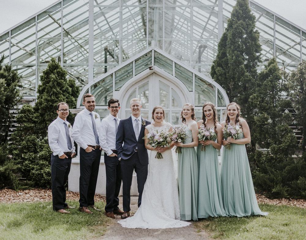 FORMALS+WEDDING-PARTY-019.jpg