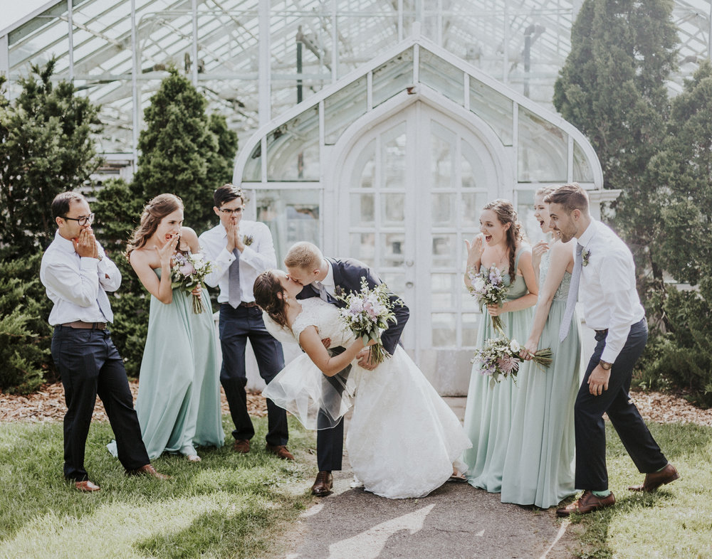 FORMALS+WEDDING-PARTY-023.jpg
