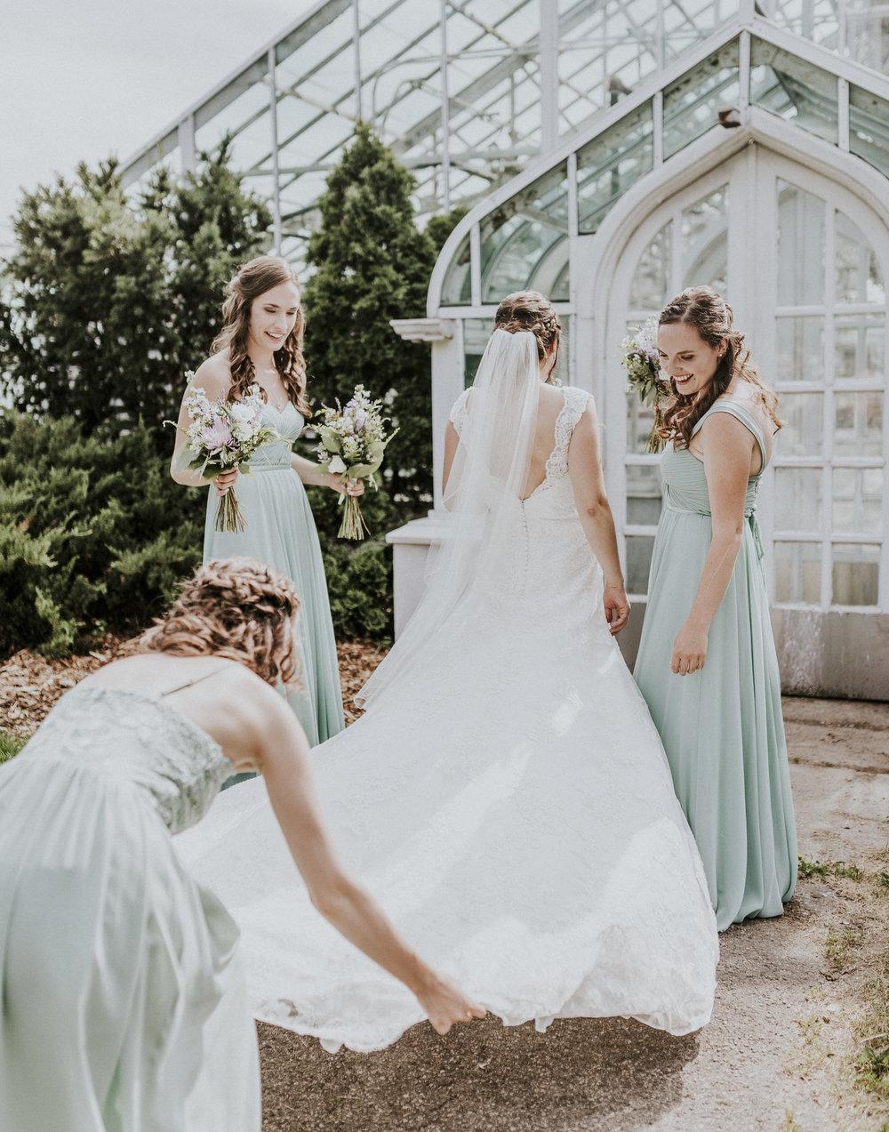 FORMALS+WEDDING-PARTY-036.jpg