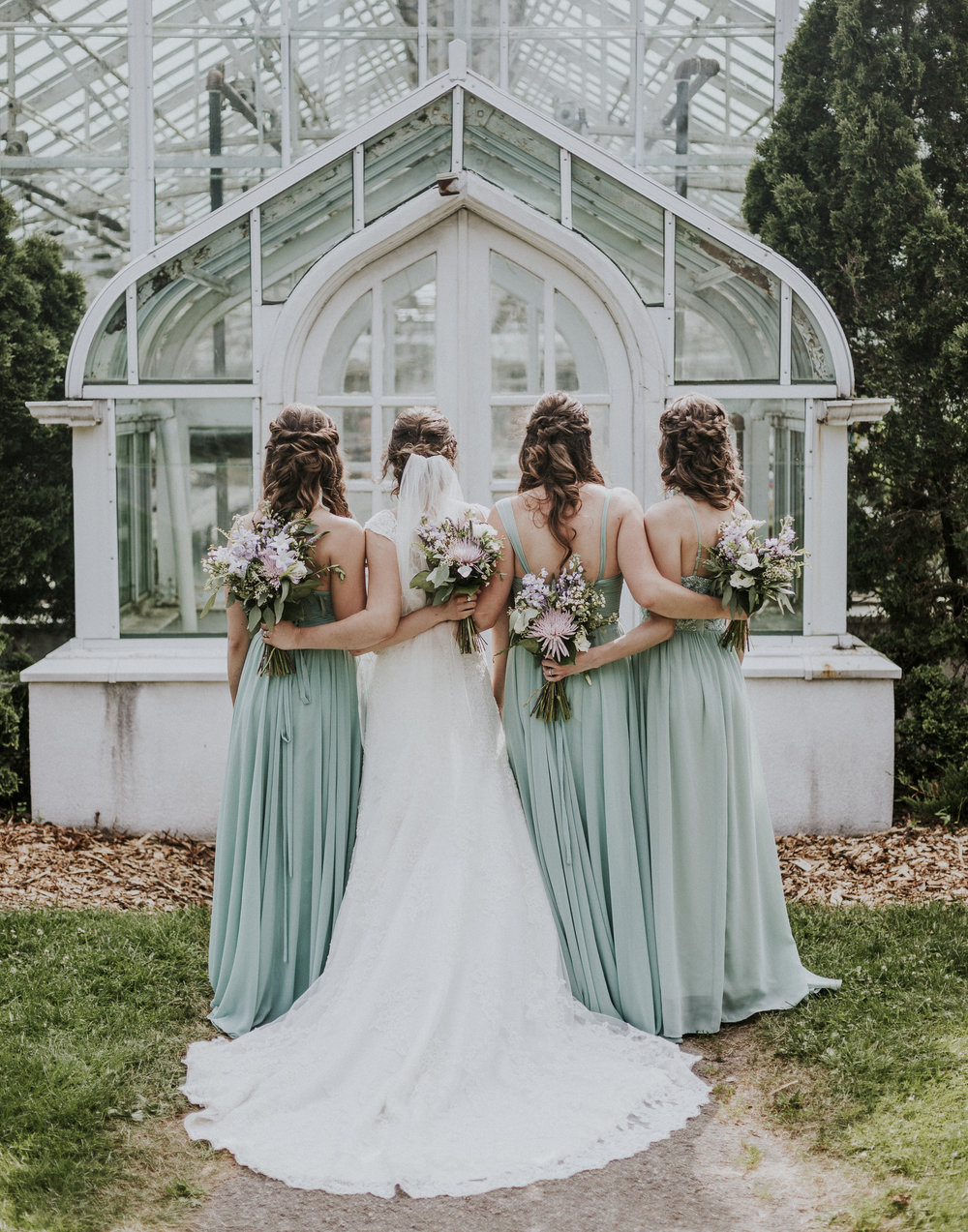 FORMALS+WEDDING-PARTY-035.jpg