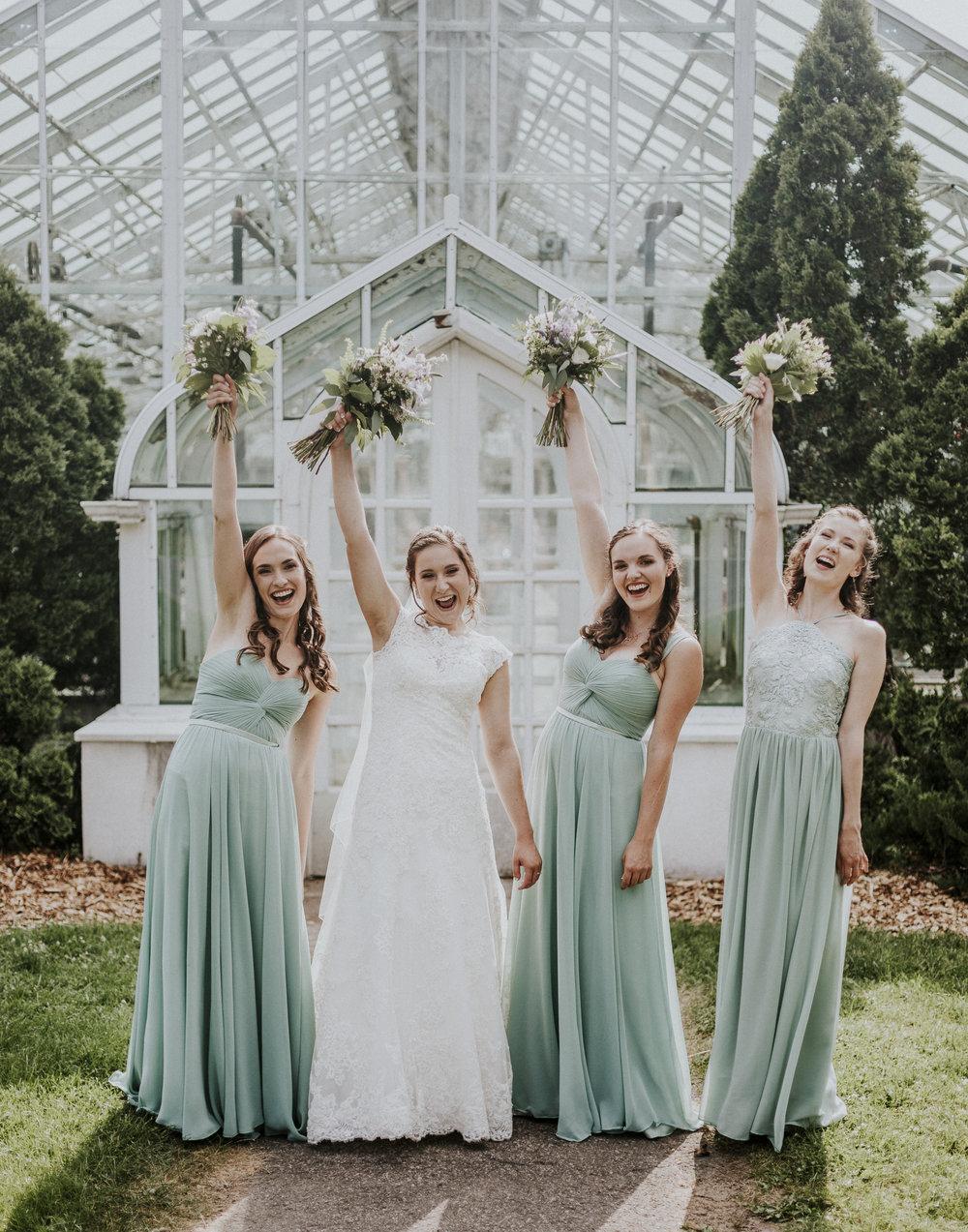 FORMALS+WEDDING-PARTY-038.jpg
