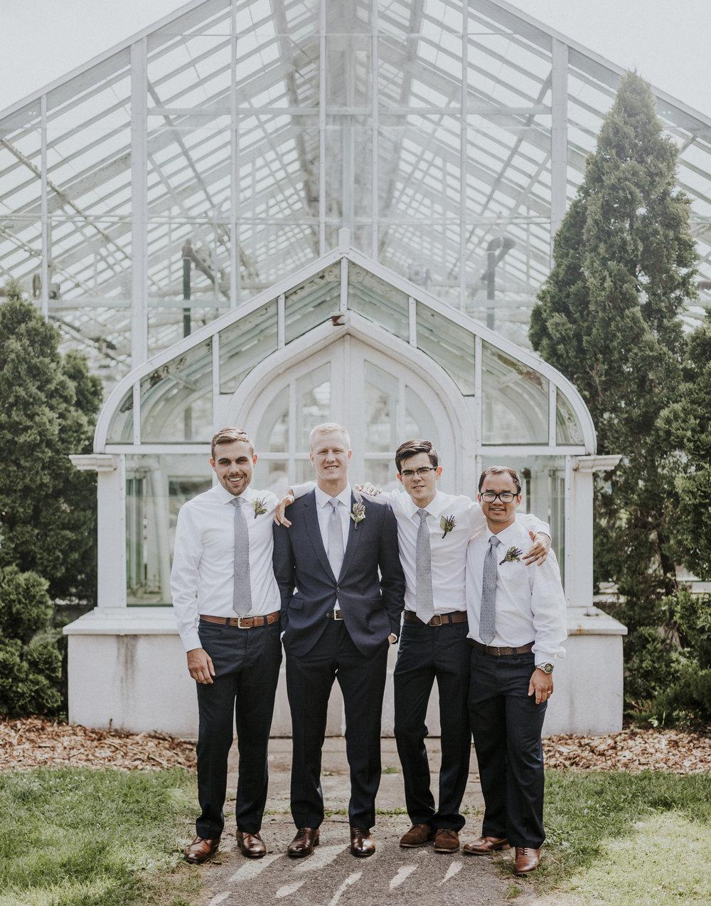 FORMALS+WEDDING-PARTY-047.jpg