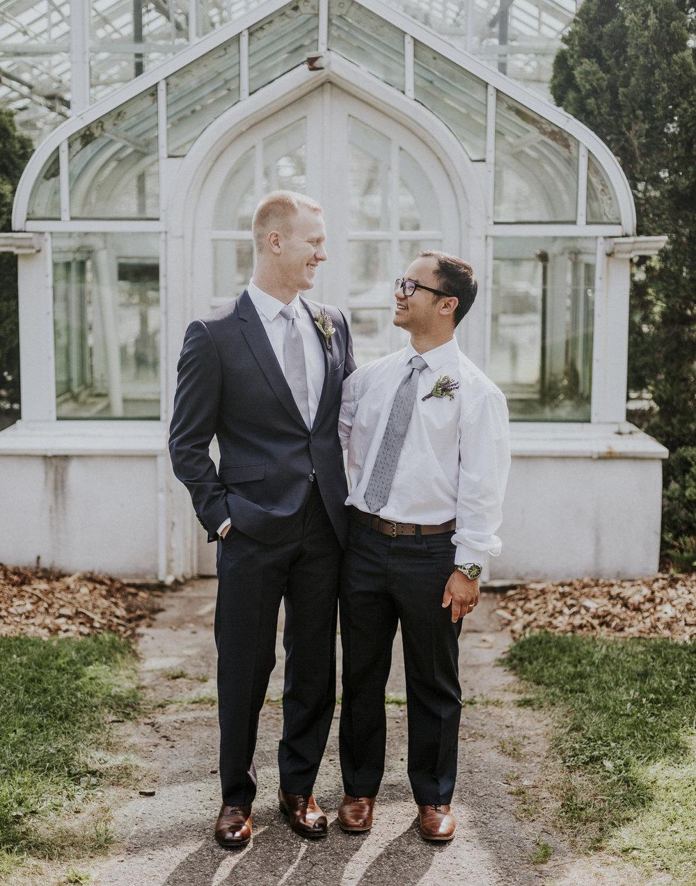 FORMALS+WEDDING-PARTY-054.jpg