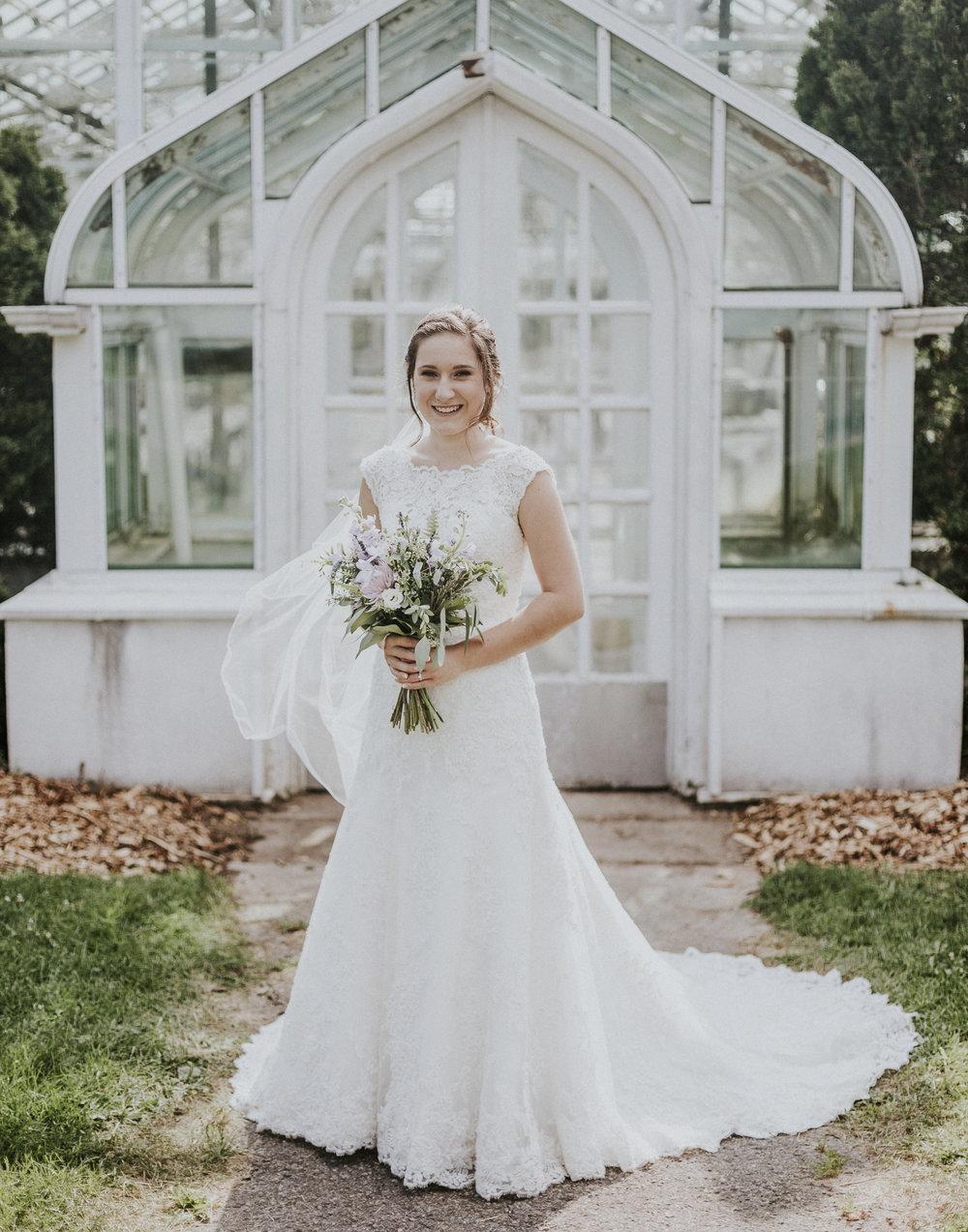 FORMALS+WEDDING-PARTY-059.jpg