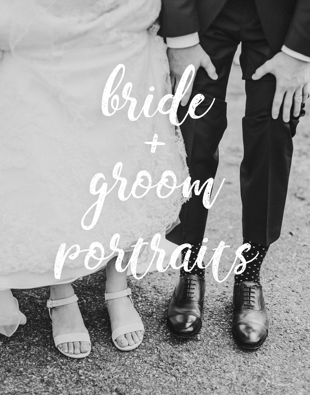 BRIDE+GROOM-PORTRAITS-001.jpg