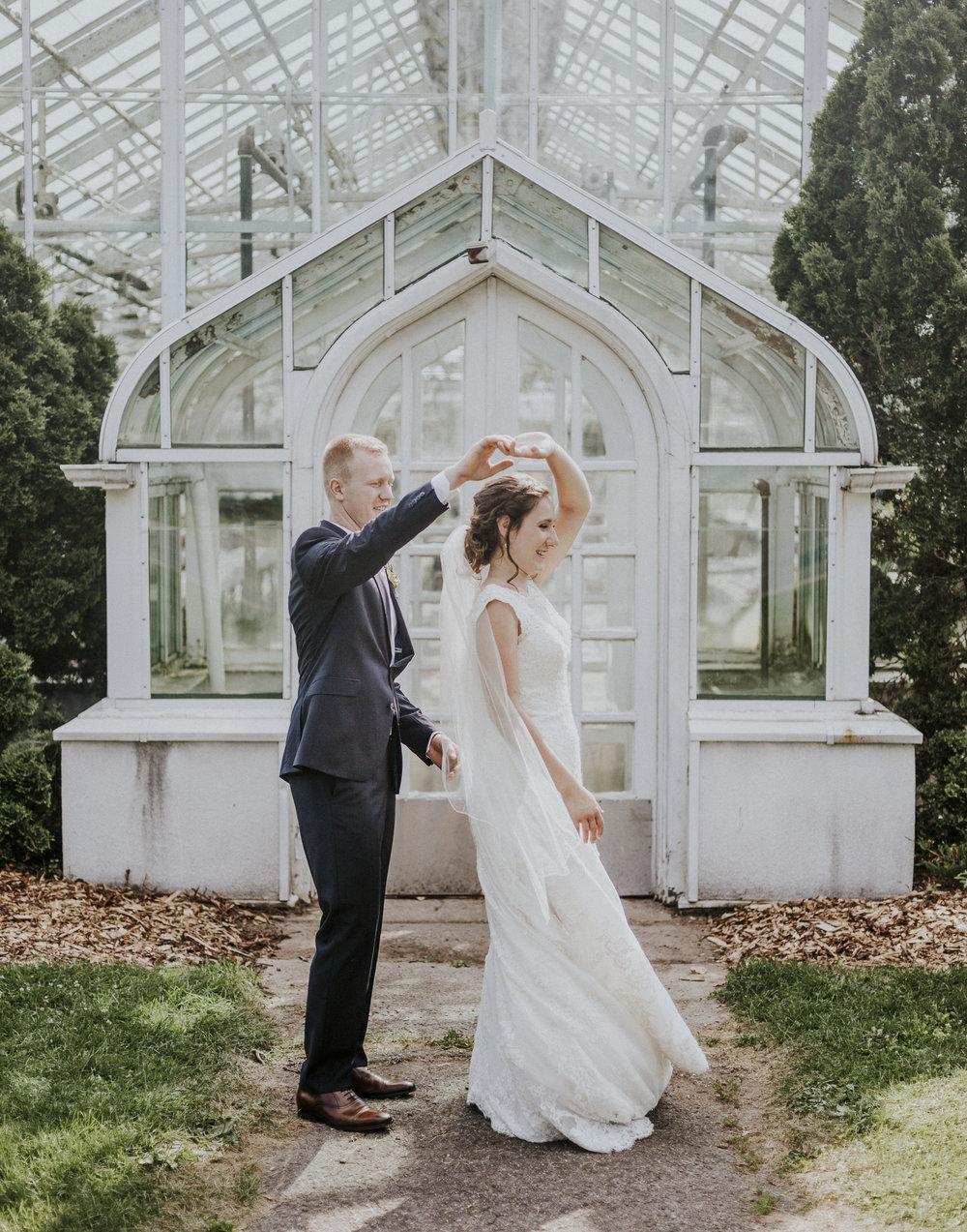 BRIDE+GROOM-PORTRAITS-003.jpg