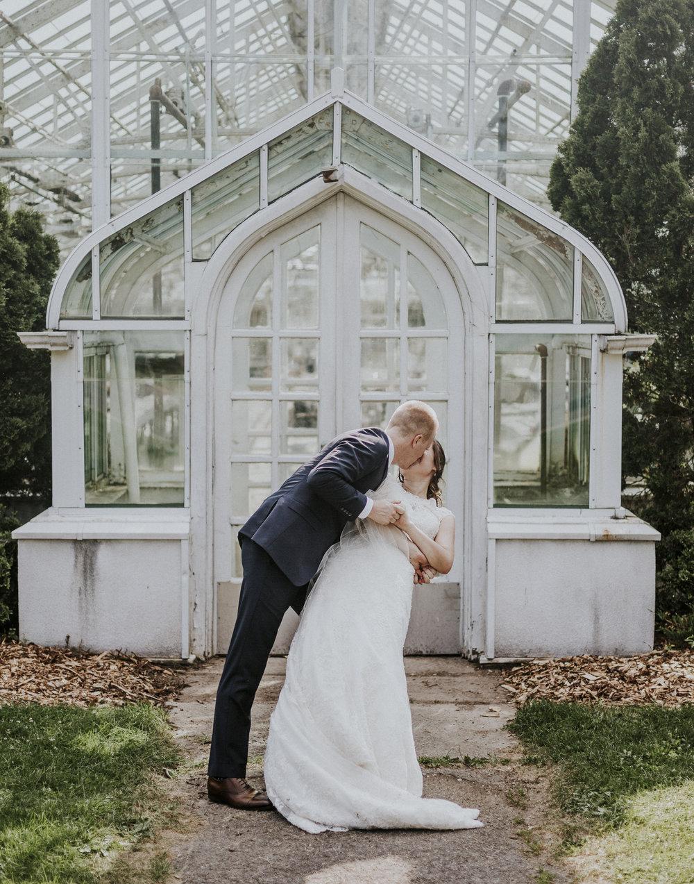 BRIDE+GROOM-PORTRAITS-006.jpg