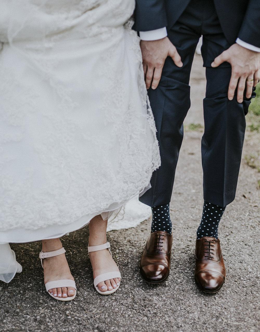 BRIDE+GROOM-PORTRAITS-012.jpg