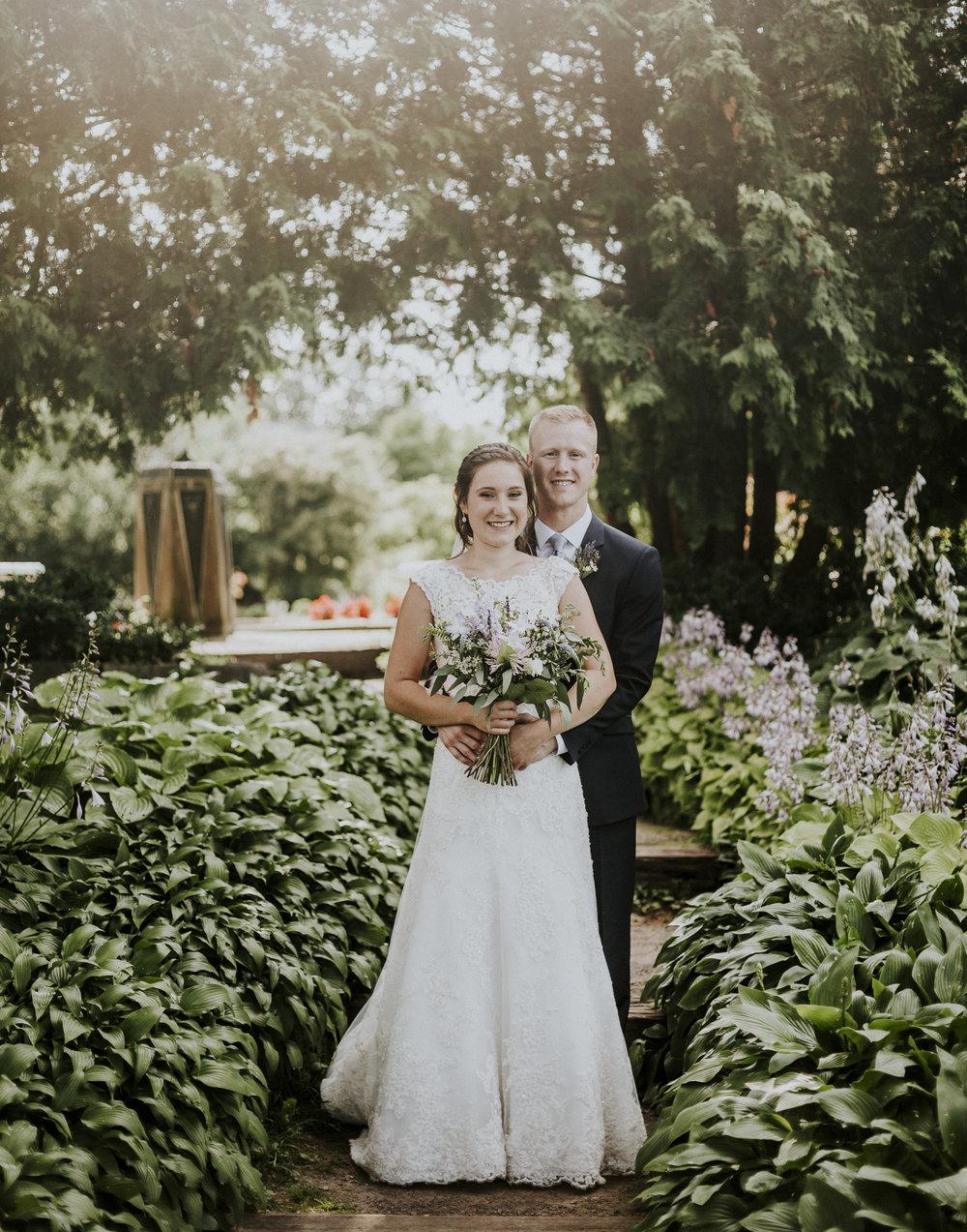 BRIDE+GROOM-PORTRAITS-014.jpg