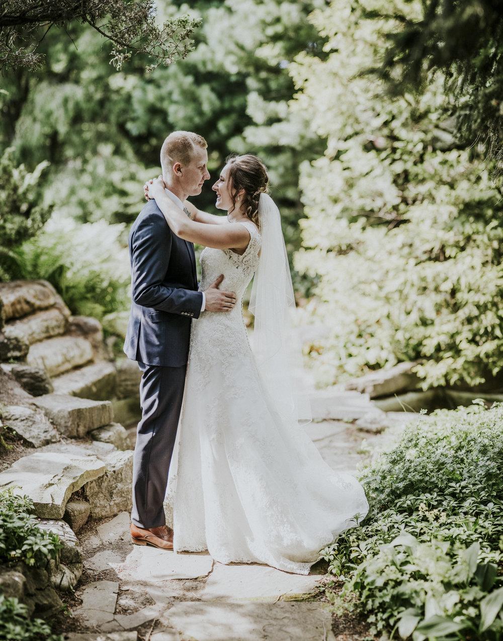 BRIDE+GROOM-PORTRAITS-020.jpg
