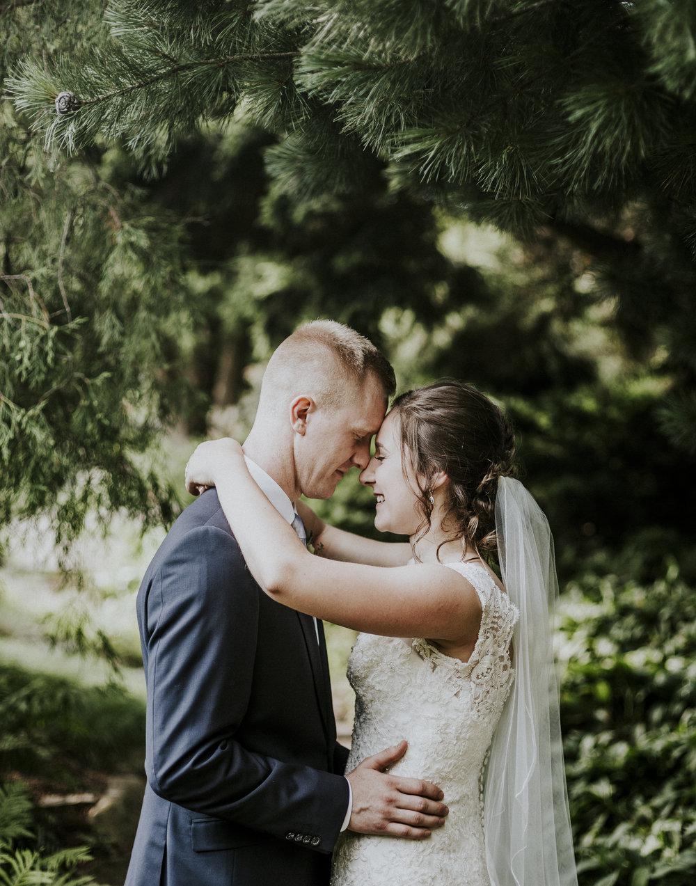 BRIDE+GROOM-PORTRAITS-022.jpg