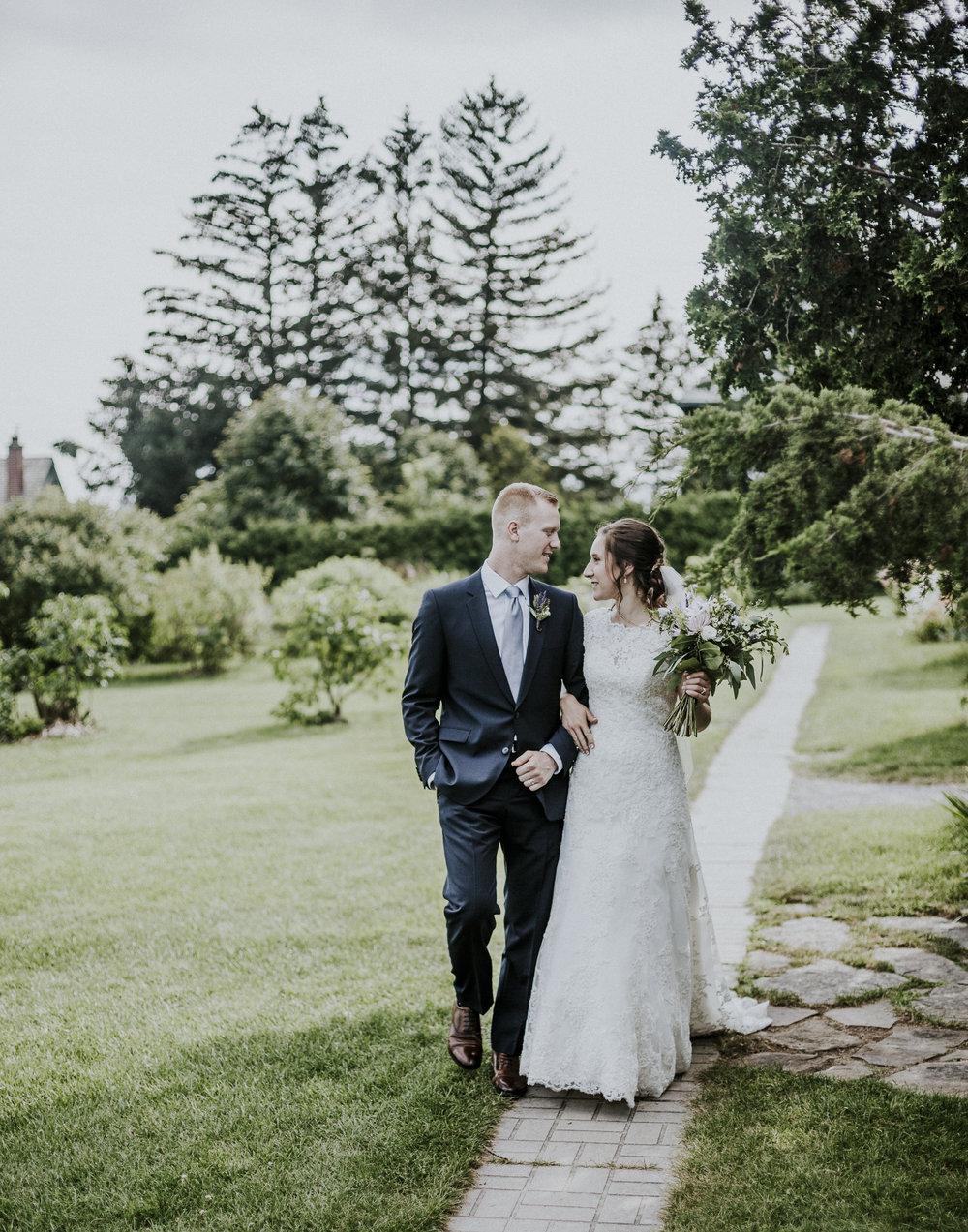 BRIDE+GROOM-PORTRAITS-032.jpg