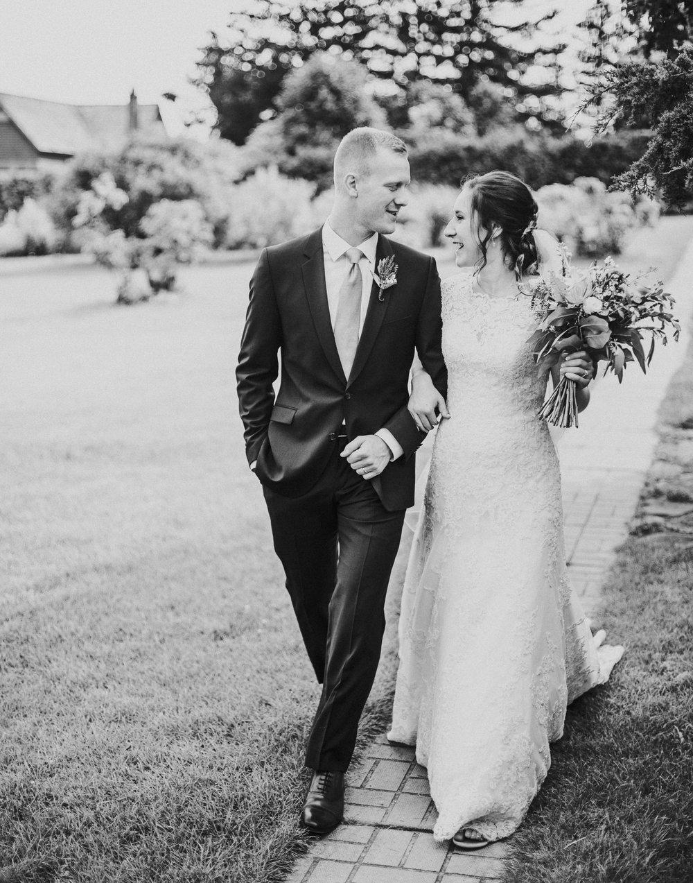 BRIDE+GROOM-PORTRAITS-035.jpg