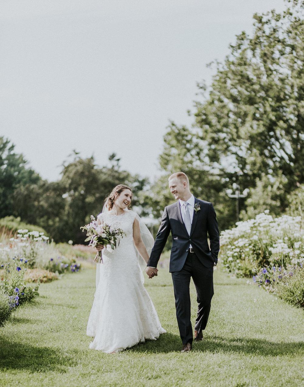 BRIDE+GROOM-PORTRAITS-036.jpg