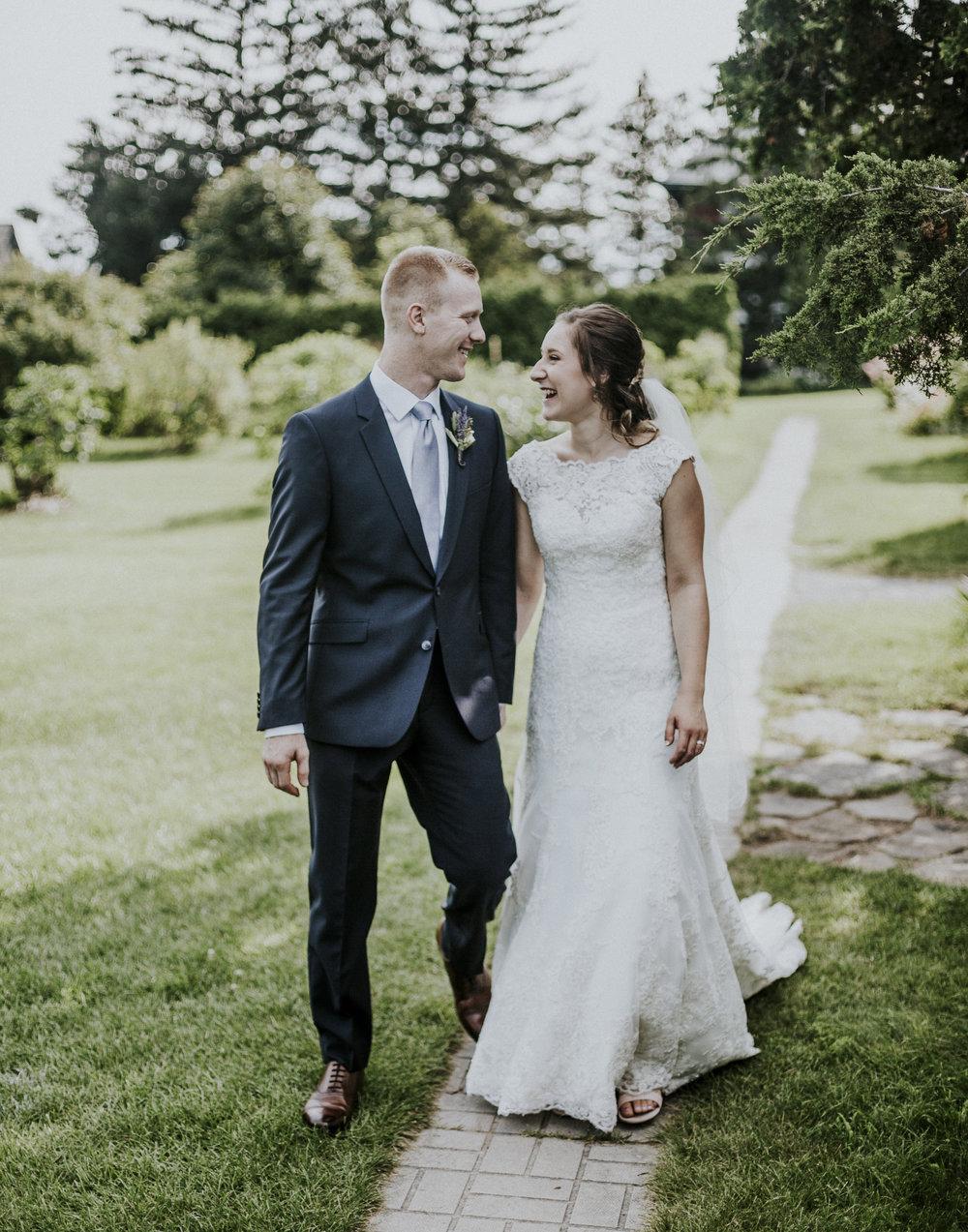 BRIDE+GROOM-PORTRAITS-034.jpg