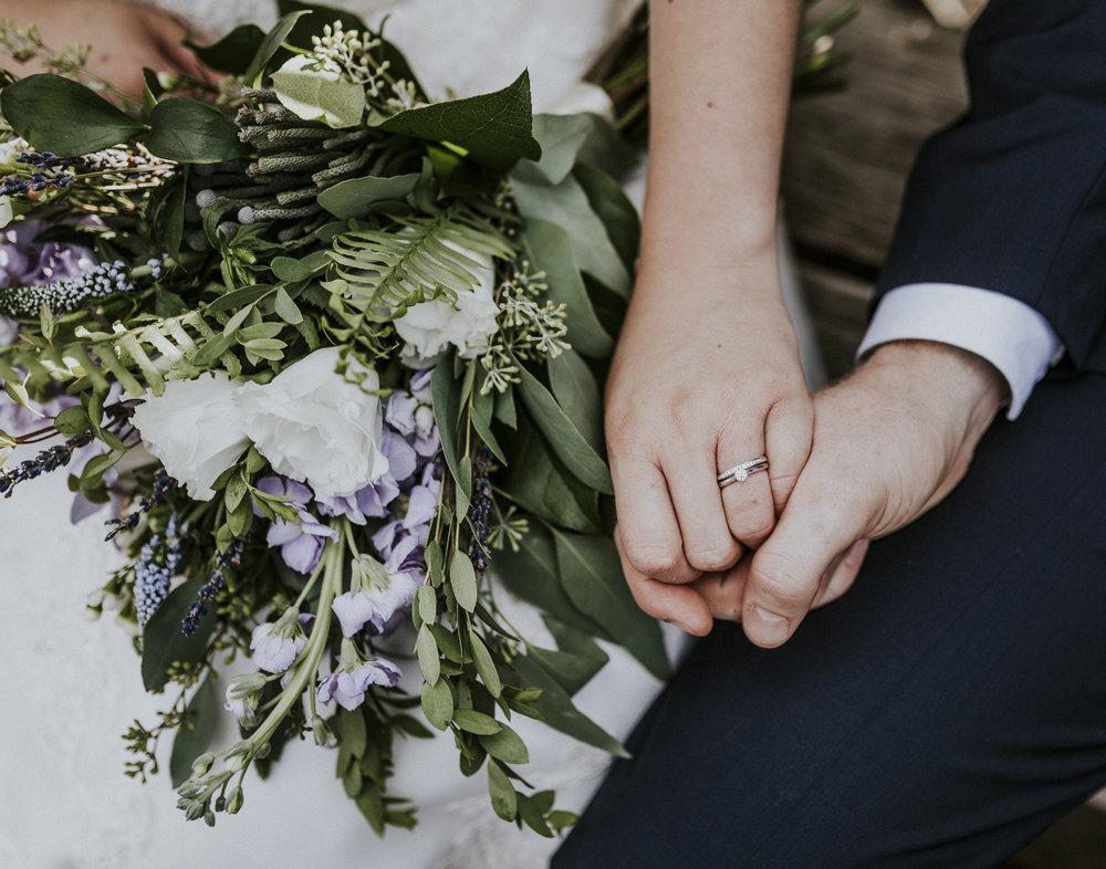 BRIDE+GROOM-PORTRAITS-043.jpg