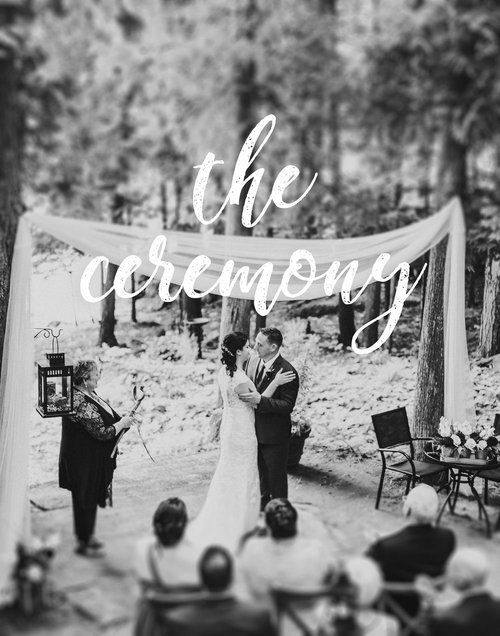 Ceremony Typography.jpg