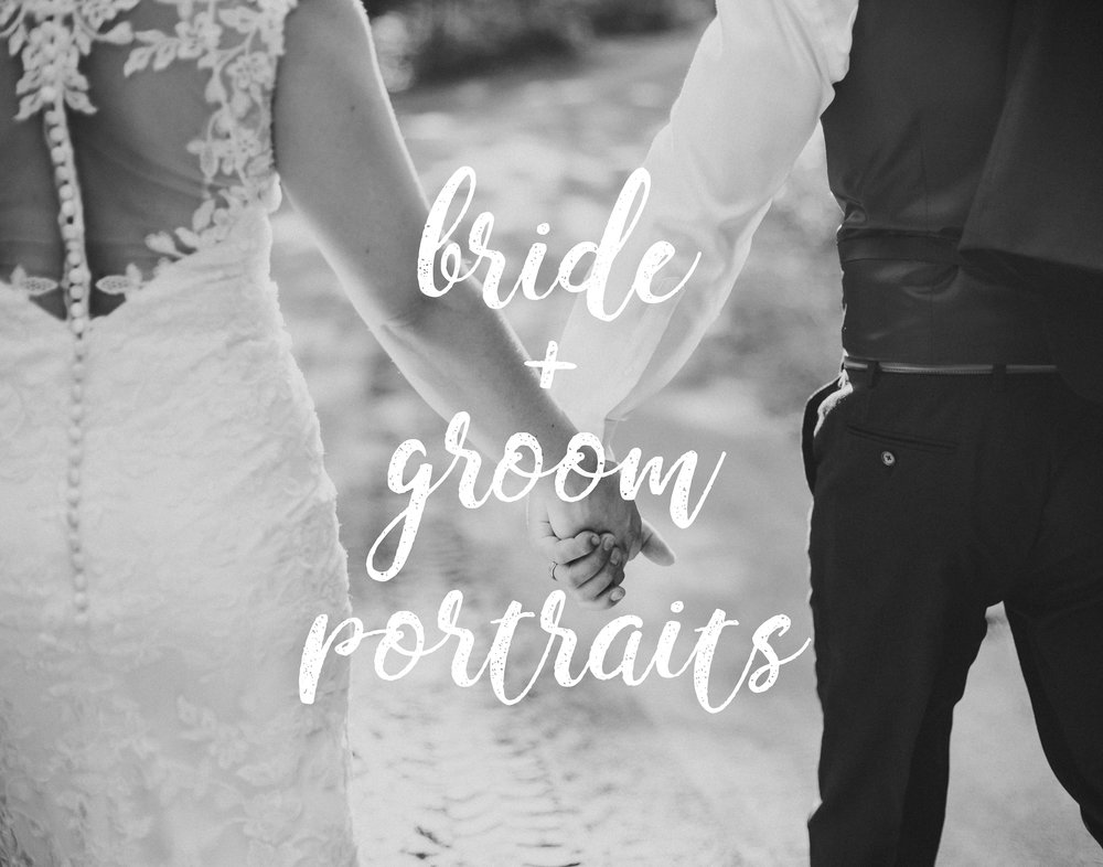 Bride + Groom Portraits Typography.jpg