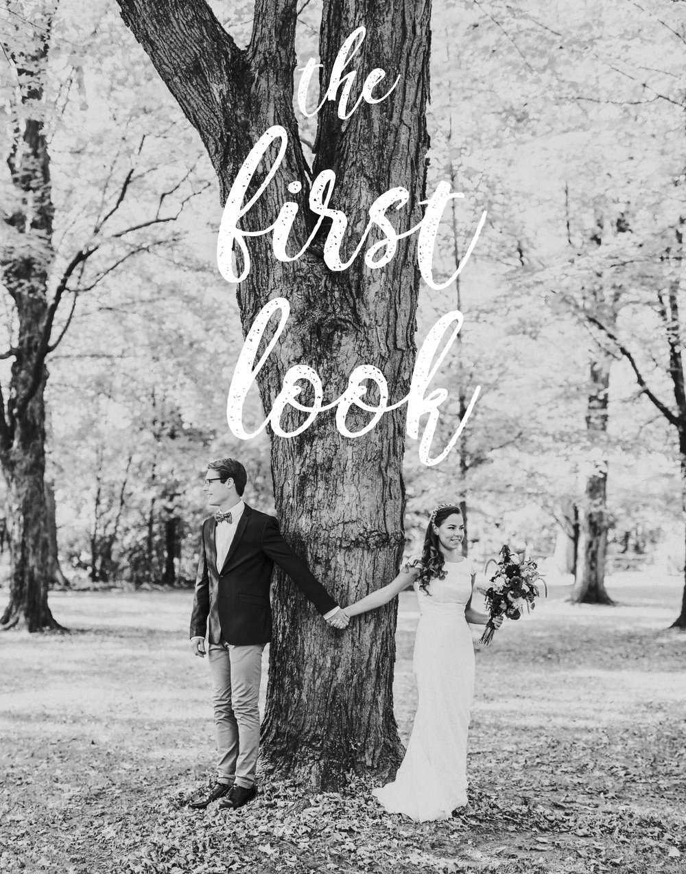 FIRST LOOK-001.jpg