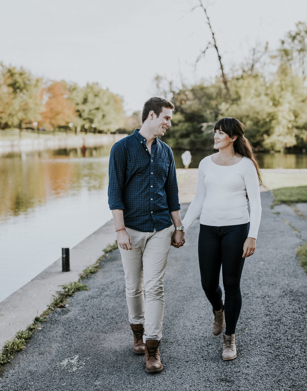 Elaine + Kyle Engagement-002.jpg