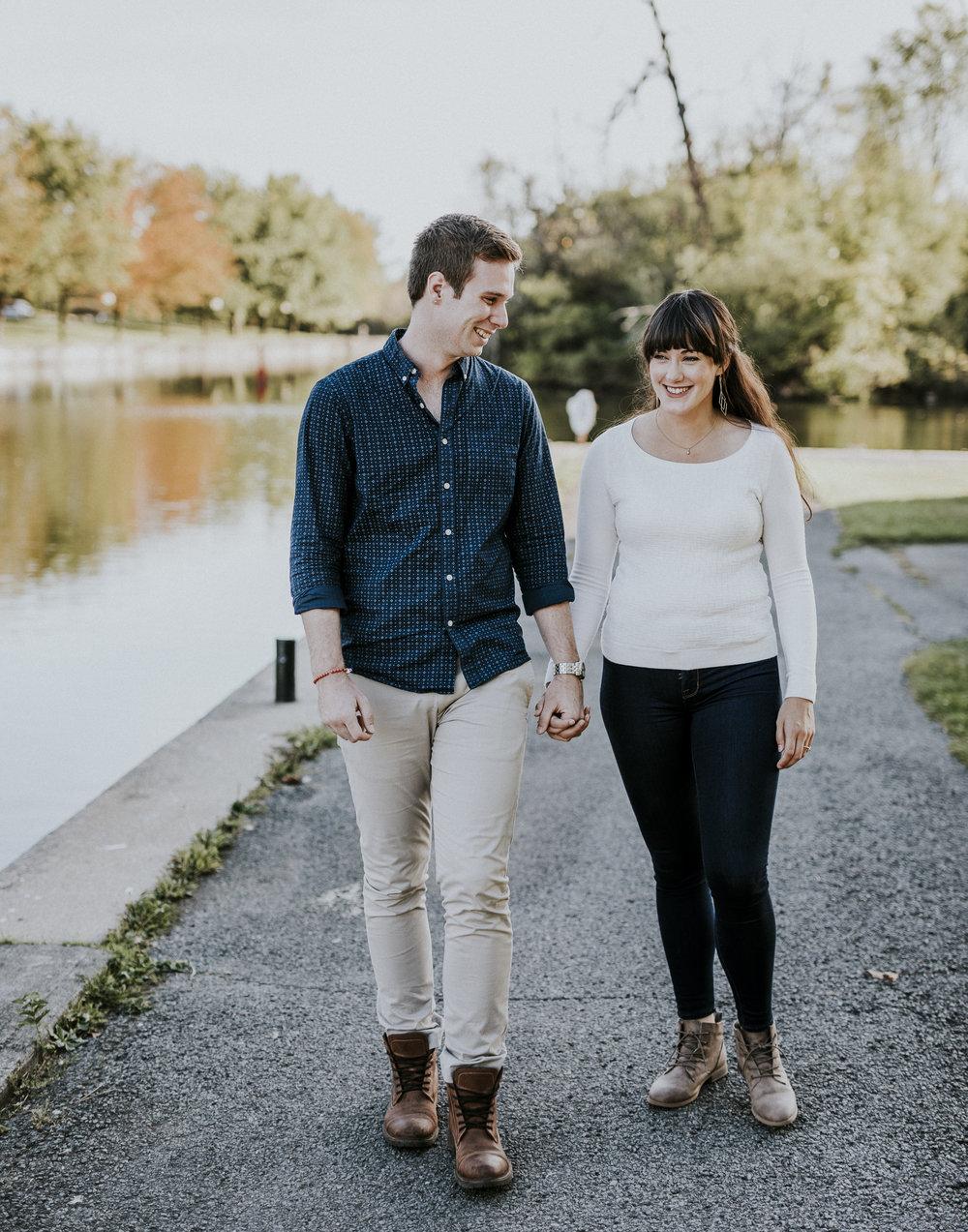 Elaine + Kyle Engagement-003.jpg