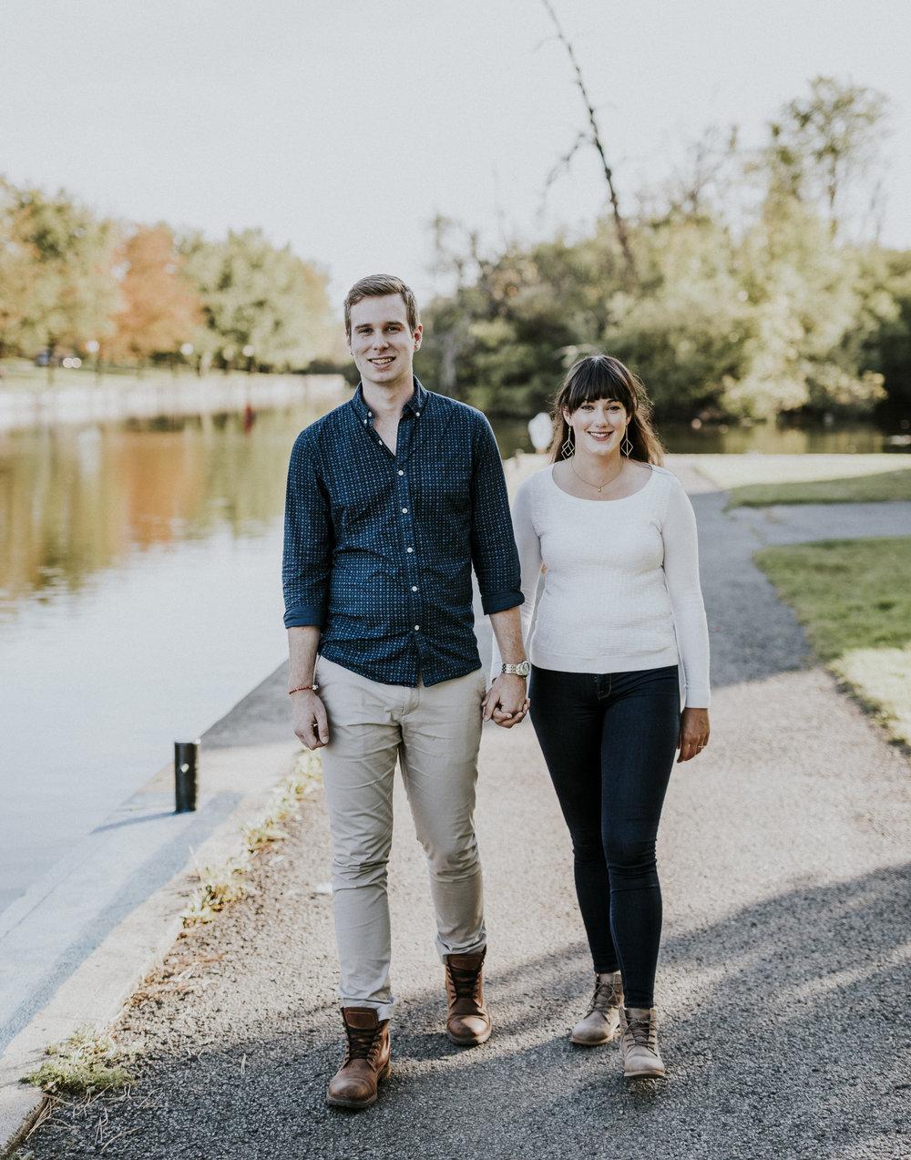 Elaine + Kyle Engagement-005.jpg