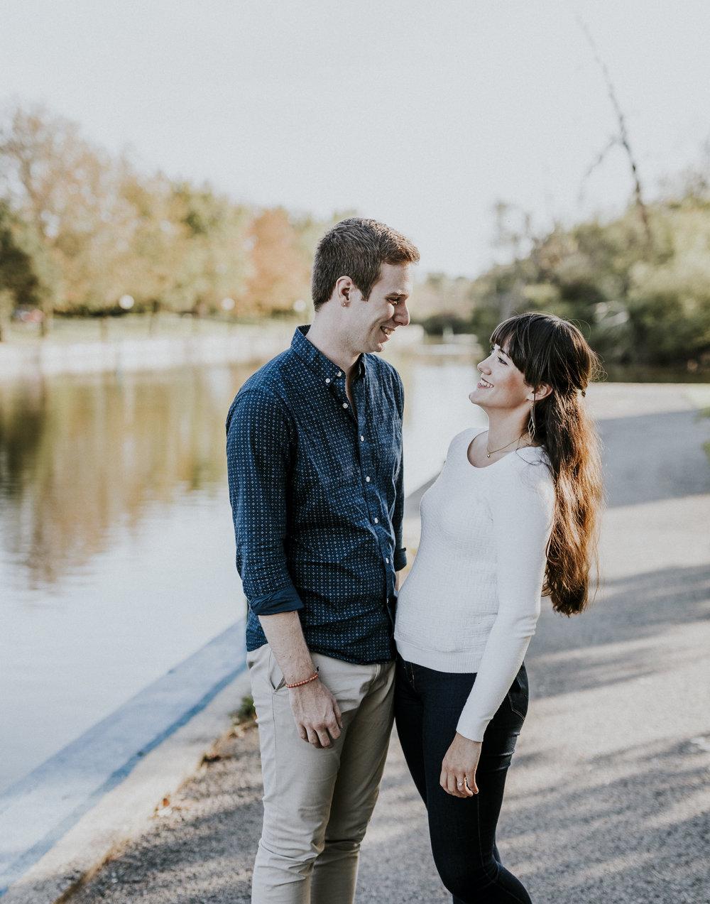 Elaine + Kyle Engagement-007.jpg