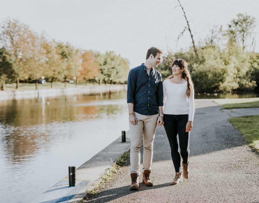 Elaine + Kyle Engagement-012.jpg