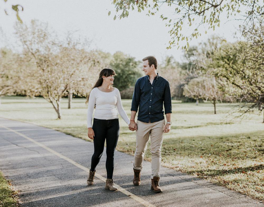 Elaine + Kyle Engagement-016.jpg