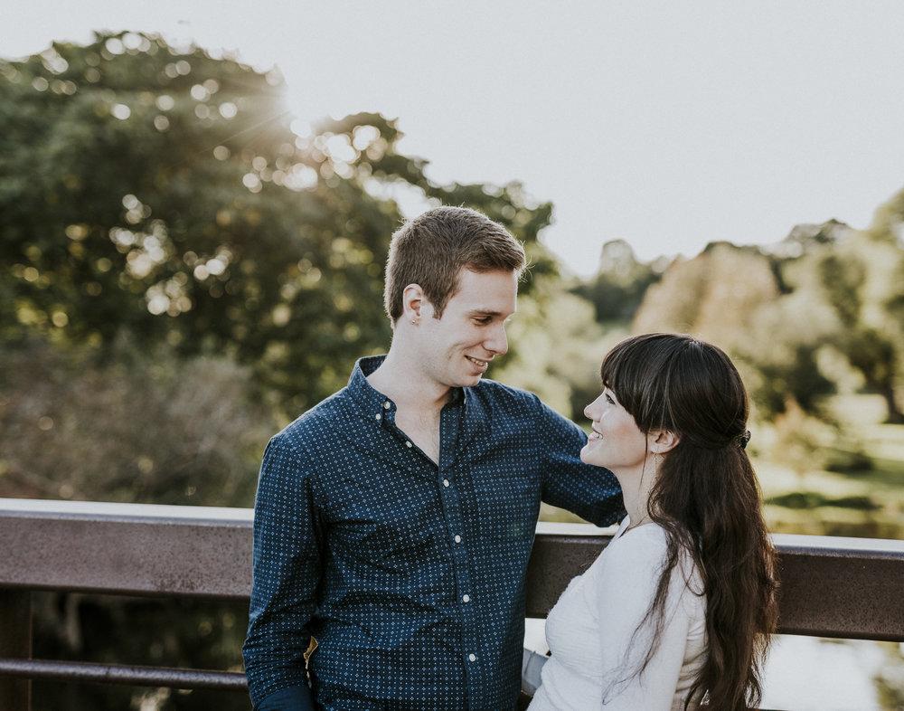 Elaine + Kyle Engagement-018.jpg
