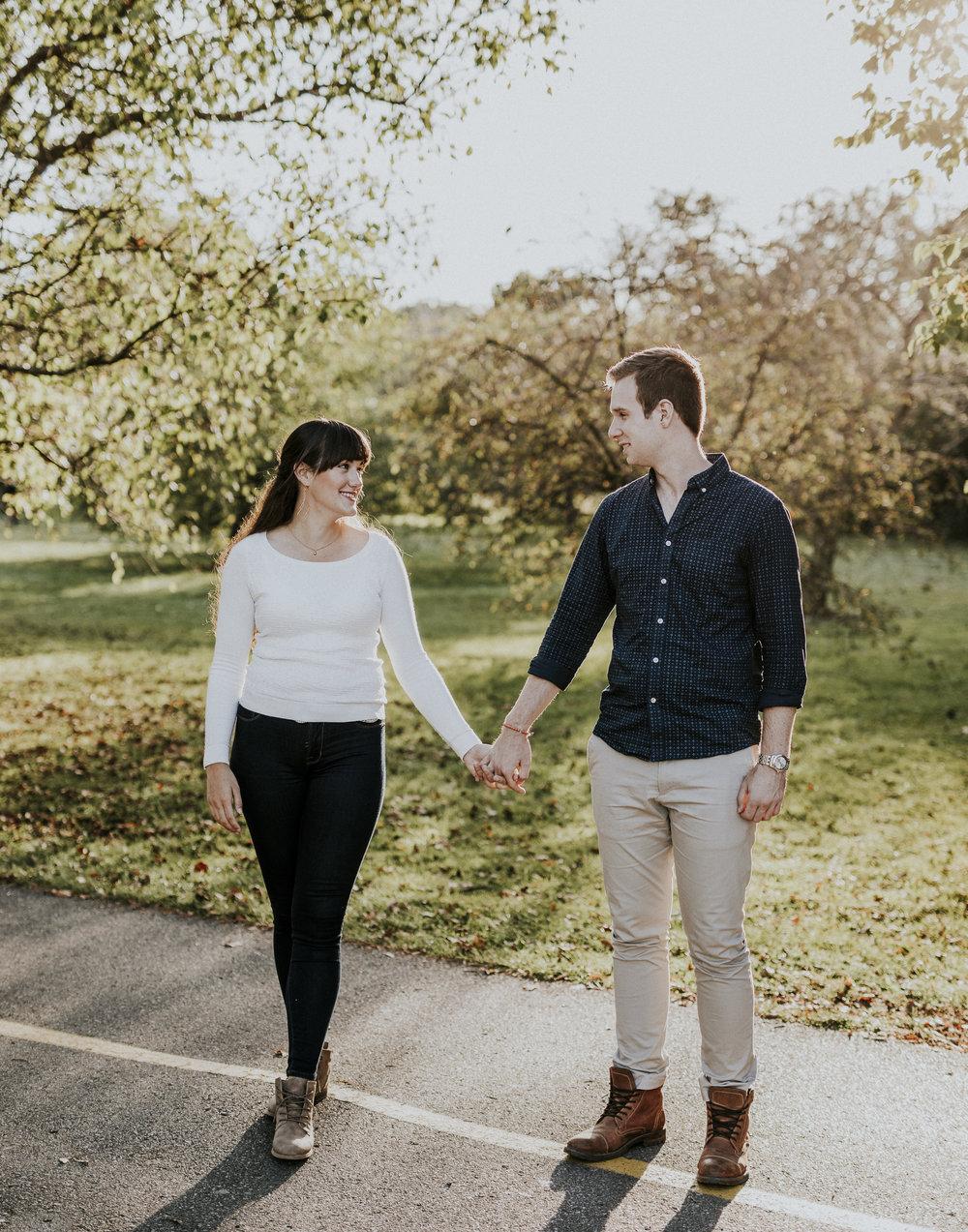 Elaine + Kyle Engagement-017.jpg
