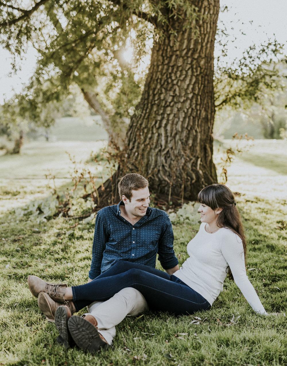 Elaine + Kyle Engagement-031.jpg