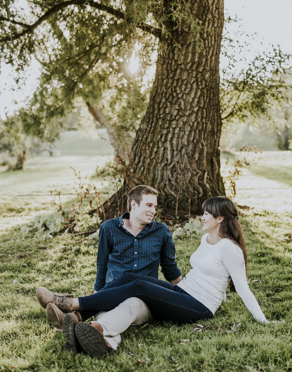 Elaine + Kyle Engagement-032.jpg