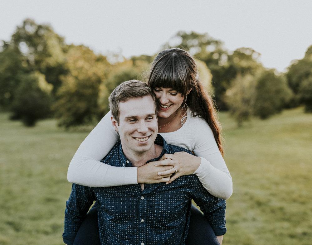 Elaine + Kyle Engagement-037.jpg