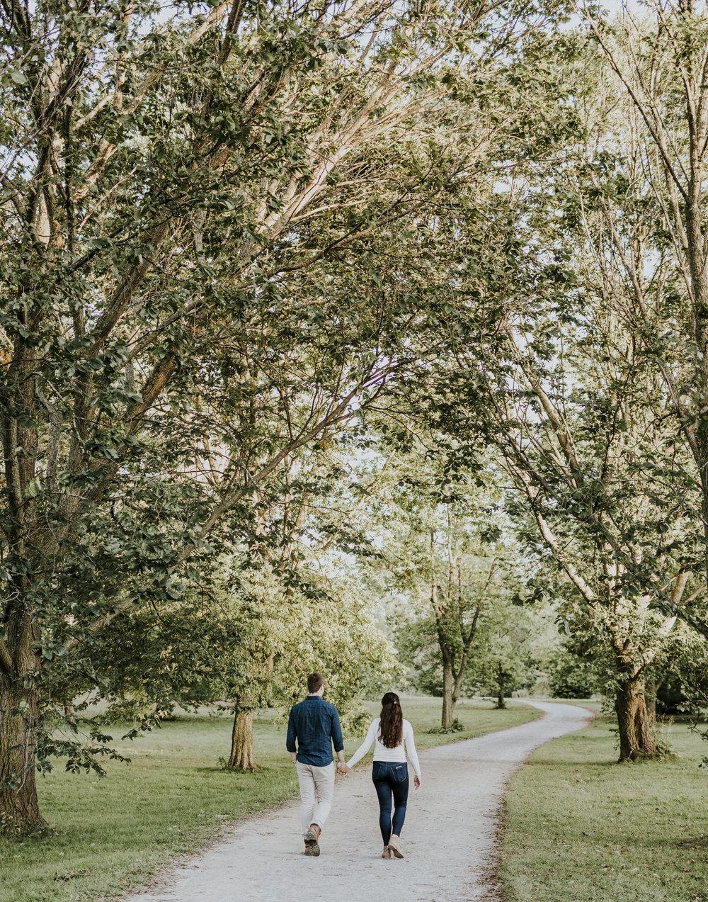 Elaine + Kyle Engagement-039.jpg